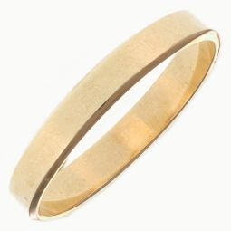 Pre-Owned 14ct Rose Gold Band Classic Ring  - 1.6g